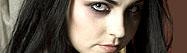 Evanescence: с чистого листа