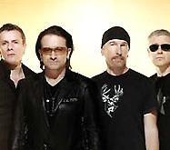 U2: лучшие песни - песни без смысла!