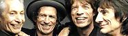 Rolling Stones завершили двухгодичный концертный тур
