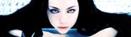 Вокалистка Evanescence вышла замуж