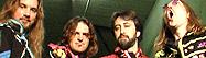 Beatallica: новая жизнь Beatles и Metallica