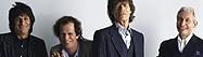 Группе Rolling Stones предложили бойкотировать Израиль