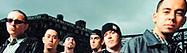 Альбом Linkin Park - чемпион по продажам