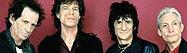Rolling Stones расстались с менеджером
