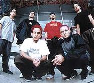 Linkin Park поддержат Live Earth из Японии