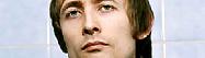 Divine Comedy занялись сбором 'Антиквариата'