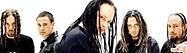 Korn выпускают альбом без названия