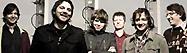 Wilco защищают свою рекламную 'карьеру'