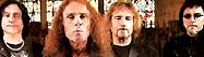 Heaven And Hell издают концертный DVD