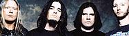 Фронтмен Machine Head стал 'Золотым богом'