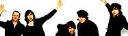 Primal Scream выступят на 'Столпотворении'