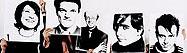Art Brut: интеллектуалы или идиоты?