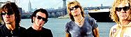 Bon Jovi отказались продавать свои мемуары