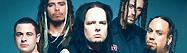 Korn обойдутся без ярлыков