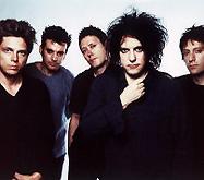 The Cure: новый альбом - осенью