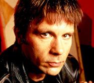 Фронтмен Iron Maiden снимает фильм о Кроули