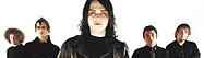 My Chemical Romance ответили на обвинения Мэнсона