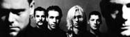 Слухи лишили Rammstein вокалиста
