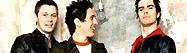 Stereophonics: новый альбом - в октябре