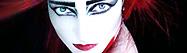 Вокалистка Siouxsie & The Banshees выпускает сольный альбом