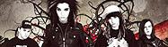 Tokio Hotel выступят в Украине и России