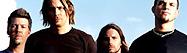 Alter Bridge: новый альбом - осенью
