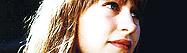 Джоанна Ньюсом: концерт для арфы с оркестром