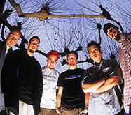 Linkin Park заработают на бутлегах