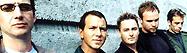 Из песни Pearl Jam по ошибке исчезли строки про Буша