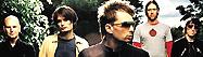 Radiohead издадут сборник альбомных обложек