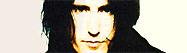 Альбом Nine Inch Nails станет телевизионным сериалом