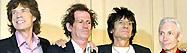 Выпуск фильма о Rolling Stones отложили на полгода