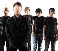 Новый альбом Radiohead появится только в 2008 году