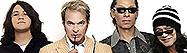 Van Halen анонсировали реюнион-турне