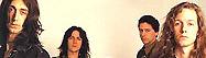 Black Crowes: новый альбом - в 2008-м