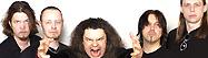 Candlemass выпускают 'юбилейный' DVD