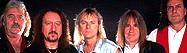 Uriah Heep возвращаются с новым альбомом