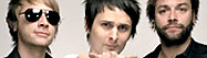 Muse скосила неведомая болезнь