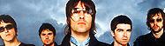 Oasis - лучшие 'гимнописцы' поколения