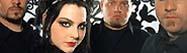 Evanescence: осталось только имя