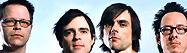 Вокалист Weezer публикует дневники