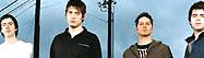 Экс-басист Snow Patrol вызывает коллег в суд