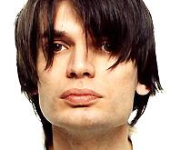 Гитарист Radiohead написал музыку к фильму