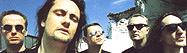 Die Krupps выпускают сборник лучших хитов