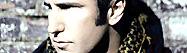 Трент Резнор распускает Nine Inch Nails