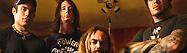Cavalera Conspiracy дебютируют в феврале