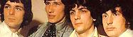 Реюнион Pink Floyd: если бы да кабы
