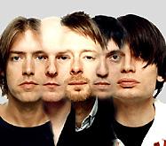 Radiohead играют с фэнами в загадки
