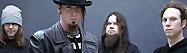Mudvayne доверили создание альбома фэнам