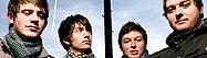 Arctic Monkeys - группа #1 в мире
